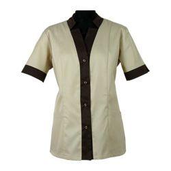 Bluza medyczna damska - 018 POLA