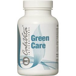 Calivita GREEN CARE - Lucerna siewna