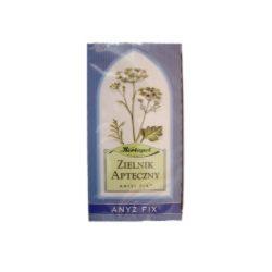 Anyż FIX - herbapol lublin - herbata w saszetkach