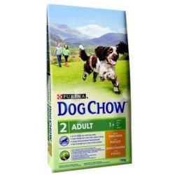 Purina Dog Chow Adult Kurczak 14kg