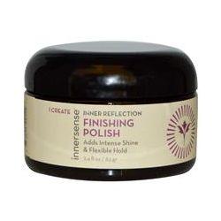 Innersense Organic Beauty, Inner Reflection Finishing Polish, 3.4 fl oz (83 g)