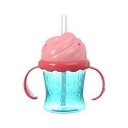 Munchkin, Cupcake Fun Cup, 7 oz