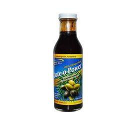 North American Herb & Spice Co., Date-o-Power, 12 fl oz (355 ml)