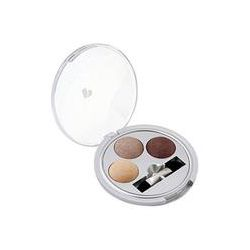 Physician's Formula, Inc., Baked Collection, Wet/Dry Eye Shadow, Baked Oatmeal, .07 oz (2.1 g)