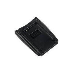 Pearstone Battery Adapter Plate for SLB-113 PLSGSLB1137D B&H