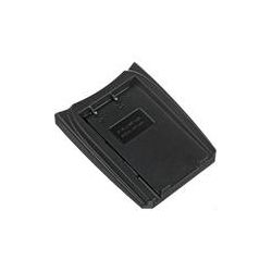 Pearstone Battery Adapter Plate for NP-140 PLFUNP140 B&H Photo