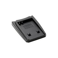 Watson Battery Adapter Plate for NB-4L / NB-8L P-1523 B&H Photo