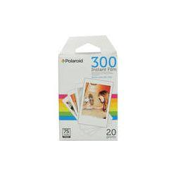 Polaroid PIF-300 Instant Film for PIC-300 Instant POLPIF300X2