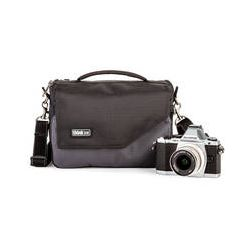 Think Tank Photo Mirrorless Mover 20 Camera Bag 658 B&H Photo
