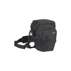 Lowepro  Top Loader Pro 70 AW Camera Bag LP35350 B&H Photo Video
