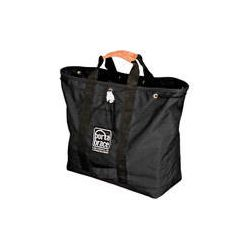 Porta Brace  SP-1 Sack Pack, Small (Black) SP-1B B&H Photo Video