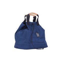 Porta Brace  SP-3 Sack Pack, Large (Blue) SP-3 B&H Photo Video