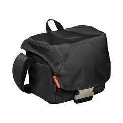 Manfrotto Bella II Shoulder Bag (Black) MB SSB-2BB B&H Photo