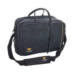Mountainsmith Endeavor Camera & Laptop Bag (Gray)