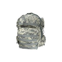 Celestron  Camouflage Backpack 81000 B&H Photo Video