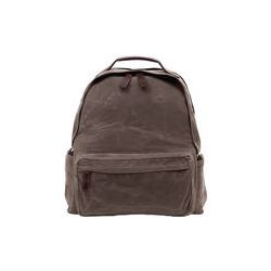 ONA  Bolton Street Backpack (Dark Tan) ONA022DT B&H Photo Video