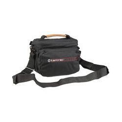 Tamrac  602 Expo 2 Shoulder Bag 60201 B&H Photo Video