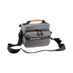Tamrac  602 Expo 2 Shoulder Bag 60203 B&H Photo Video