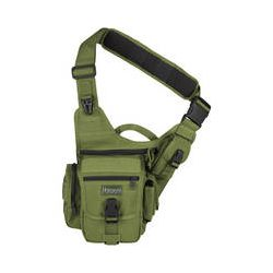 Maxpedition Fatboy Versipack Concealed Carry Bag MAHG-0403G B&H