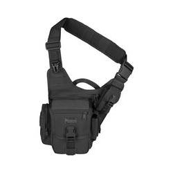 Maxpedition Fatboy Versipack Concealed Carry Bag MAHG-0403B B&H