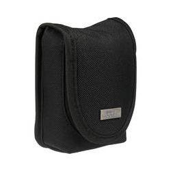 Nikon  Coolpix P-Series Fabric Case (Black) 5610 B&H Photo Video