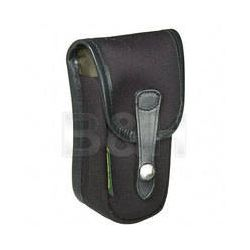 Billingham  AVEA 3 Pouch (Black) BI 500201-01 B&H Photo Video