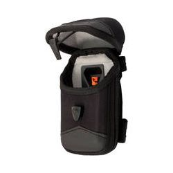 T-REIGN ProCase Pac with Retractable Tether OTRP-201 B&H Photo