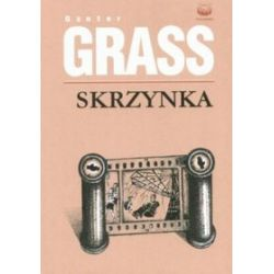 Skrzynka - Gunter Grass