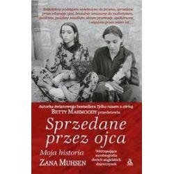 Sprzedane przez ojca - Muhsen Zana