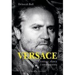 Versace - Deborah Ball