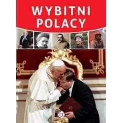 Wybitni Polacy - Agnieszka Zajdel
