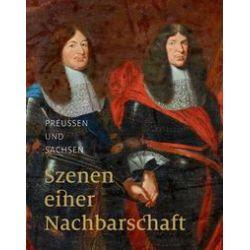 Bücher: Preußen und Sachsen