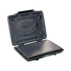 Pelican 1085CC Hardback Laptop Computer Case 1080-023-110 B&H