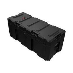 Gator Cases ATA Roto-Molded Utility Case 55 x 17 x GXR-5517-1503