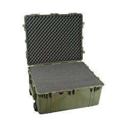 Pelican 1690 Transport Case with Foam 1690-000-130 B&H Photo