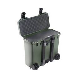 Pelican Storm iM2435 Top Loader Case with Foam IM2435-30001 B&H