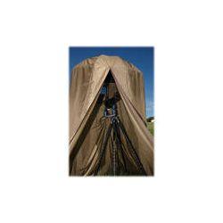 Novoflex PATRON Tent for PATRON Umbrella (Olive) PATRON TENT