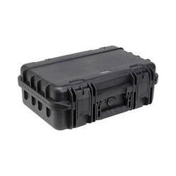 "SKB 3I-1209-4B-D Mil-Std Waterproof 4"" Deep 3I-1209-4B-D"