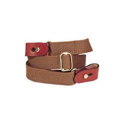 Billingham Replacement Shoulder Sling (Khaki) BI 522133 B&H
