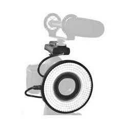 Stellar Lighting Systems STL-232R LED Ring Light STL-232R B&H