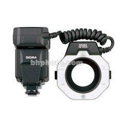 Sigma EM-140 DG TTL Macro Ringlight Flash for Sigma SLR F309110