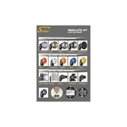 Interfit Strobies Modi-Lite Uni-Mount Flash Accessory STR180 B&H