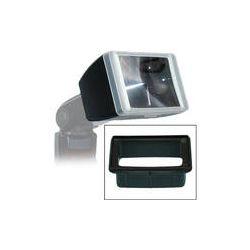 Harbor Digital Design XT Flash Extender Kit (Nikon SB-600)