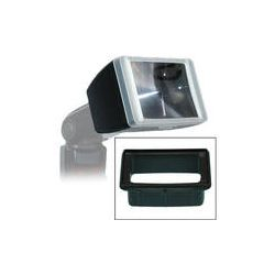 Harbor Digital Design XT Flash Extender Kit (Canon 580EX) XT-A23