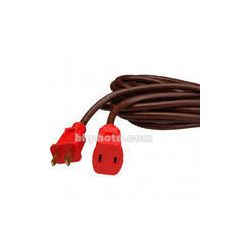 Speedotron Sync Extension Cord HH Male to HH Female, 20' 852830