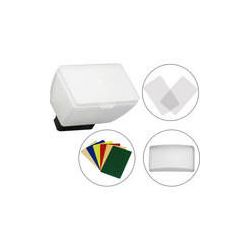 Harbor Digital Design Ultimate Light Box Pro Pack DD-A32 B&H