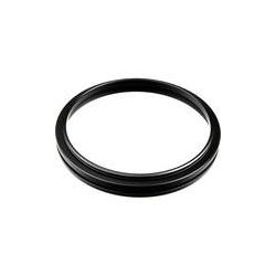Metz 62mm Adapter Ring for the Mecablitz 15 MS-1 MZ 15622 B&H
