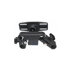 Litepanels RLM-RMB Film and Video 15mm Rod Mounting 900-4011 B&H
