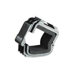 Maxell  HS-C Shoe Clamp 261403 B&H Photo Video