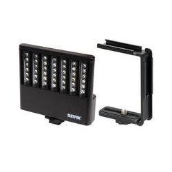 Sunpak VL-LED-42 Compact Video Light & Compact Video B&H